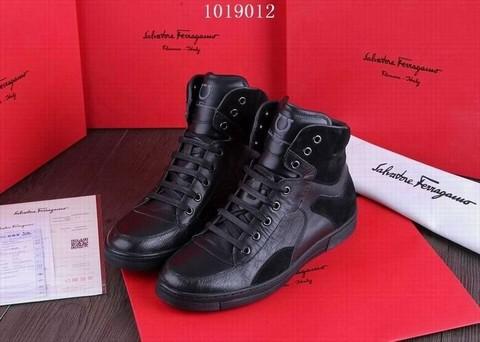 6a4245ebae200f chaussures salvatore ferragamo pour homme,salvator ferragamo chaussure