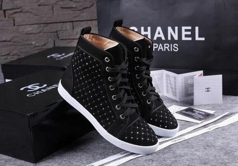 97fbcc1b811 acheter chaussures chanel boutique en ligne
