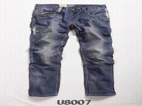 taille pantalons levi 39 s boutique levis jeans paris jeans. Black Bedroom Furniture Sets. Home Design Ideas