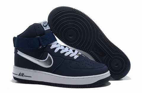 nike air force one online,chaussure air force one nike ,nike