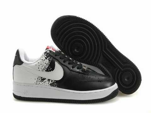 air force one chaussure prix discount,nike air force one