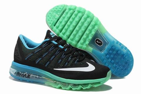 Nike Air Max Leopard Suisse