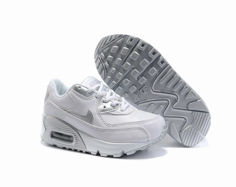 Nike Air Max 90 Enfant,Nike Air Max 90 officiel,Nike Air Max