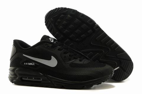 Nike Air Max 90 Lunar Homme,Nike Air Max 90 Lunar nouvelle