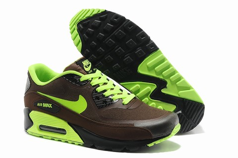 air max 90 rose fluo,air max 90 homme cdiscount,nike air max