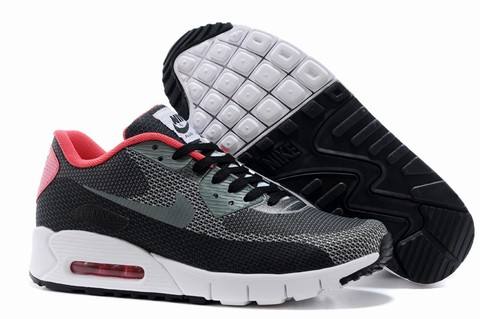 Nike Air Max 90 Br Homme,Nike Air Max 90 Br site,Nike Air