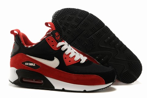 grossiste 70e0f 0a1a9 air max noir et orange fluo,air max 1 leopard pas cher,nike ...