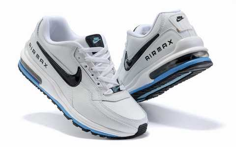 hot sales e9cd0 d7888 air max pas cher chinois,nike air max ltd pas chere,eastbay air max ltd