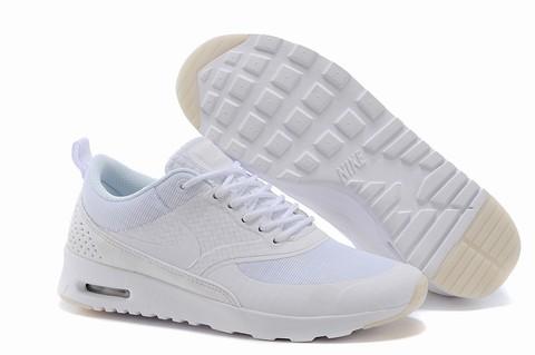 meilleur pas cher a0fec 2e8d1 Nike Air Max Thea Print Homme,Nike Air Max Thea Print en ...