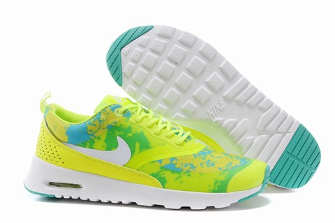air max thea mens ebay,air max thea femme rose saumon,air