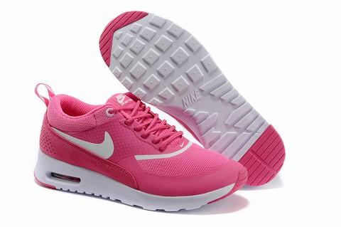 Nike Air Max Thea Print Femme,Nike Air Max Thea Print