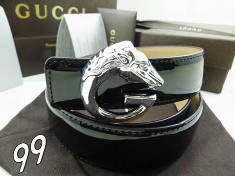 824ce716858 authentifier une ceinture gucci