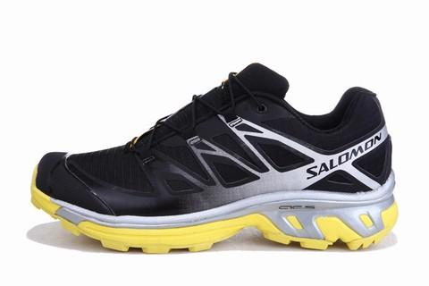 Salomon Aviso chaussure chaussure chaussure Salomon Aviso Salomon chaussure chaussure chaussure Aviso Salomon 5qfZUF