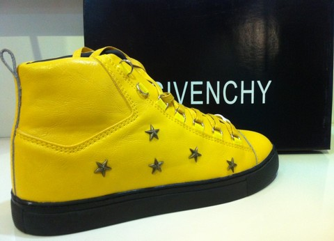 basket homme givenchy pas cher,basket givenchy femme,chaussure givenchy blanche