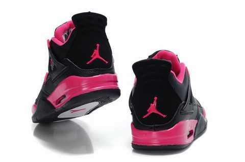Jordan Basket Bebe