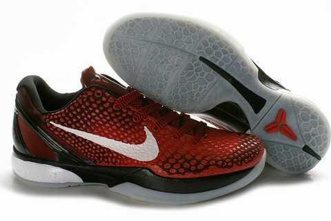 baskets kobe 7 pas cher paris chaussures kobe bryant pas. Black Bedroom Furniture Sets. Home Design Ideas