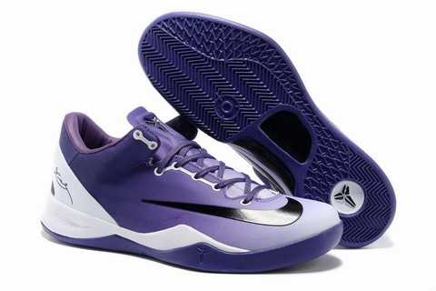 baskets kobenhavn handball baskets nike kobe bryant sepatu. Black Bedroom Furniture Sets. Home Design Ideas