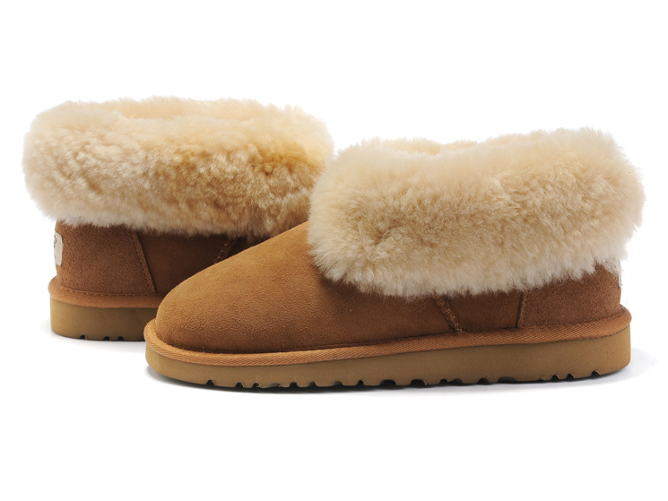 ugg taille 25