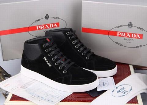 47f45800fb3a80 Agatha Agatha Agatha Prada chaussures Homme Baskets Ebay Cher Prada Pas Pas  Pas bob Ruiz wgFSpdPqx