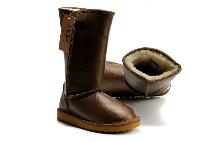 bottes ugg montpellier bottes genre ugg boots ugg pas cher ebay. Black Bedroom Furniture Sets. Home Design Ideas
