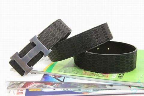5a8e0f319cd5 boucle hermes ceinture homme,combien coute une ceinture hermes femme,fausse ceinture  hermes homme
