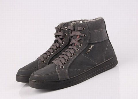 Femme Luxe Chaussure prada Solde Prada Prada chaussures 6Ww7XU
