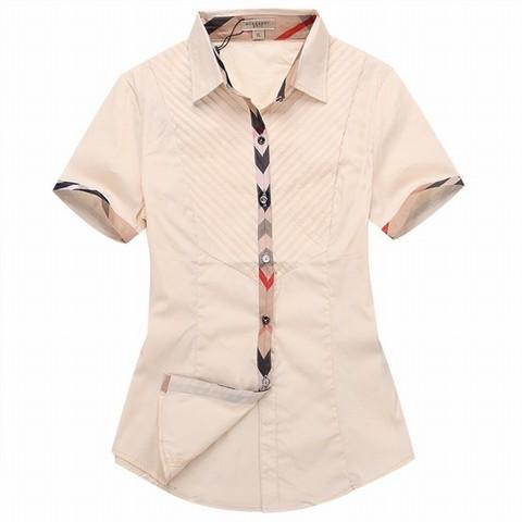 burberry soldes chemises femme,chemise femme burberry contrefacon,chemise  burberry ebay 4b7644d9af0