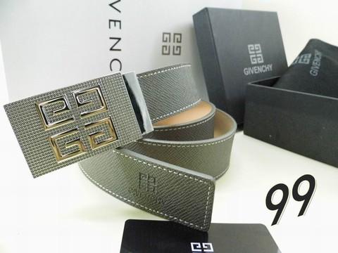Un rétro pour le ceinture givenchy magasin Rose - eveil-musical ... 21870c97cc8