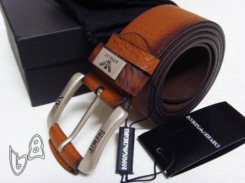 478ddefaeda1 vrai ceinture armani prix,ceinture marque de voiture,portefeuille ...