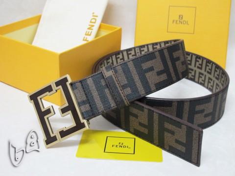 86a6477fb1b prix ceintures fendi