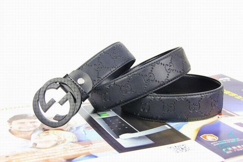 ed8f5be5a15 ceinture gucci homme ebay