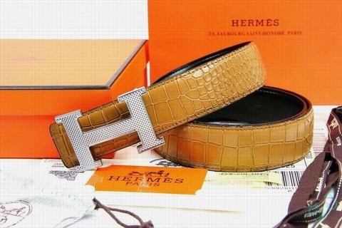 ceinture hermes au enchere ceinture collier de chien hermes couleurs ceintures hermes. Black Bedroom Furniture Sets. Home Design Ideas