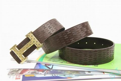 d055754df5d ceinture hermes femme occasion