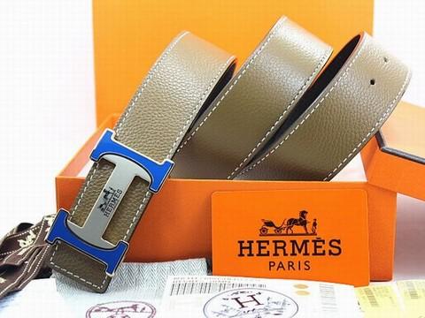 8043aaee95 ceinture hermes homme pas chere,comment porter une ceinture hermes,comment  reconnaitre vrai ceinture hermes