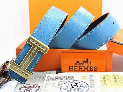 ceinture hermes luxembourg,porter une ceinture hermes,le prix de la ceinture  hermes homme 892247982c1