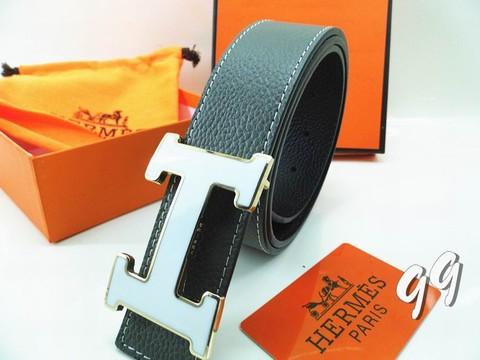 9dc6c40a2ab0 Acheter et vendre authentique reconnaitre fausse ceinture hermes ...