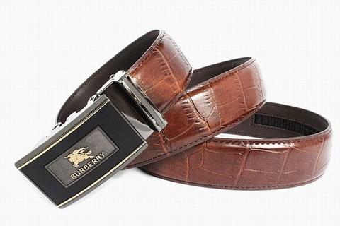 10e651b7c0e ceinture homme rouge ceinture burberry acheter ceinture automatique burberry