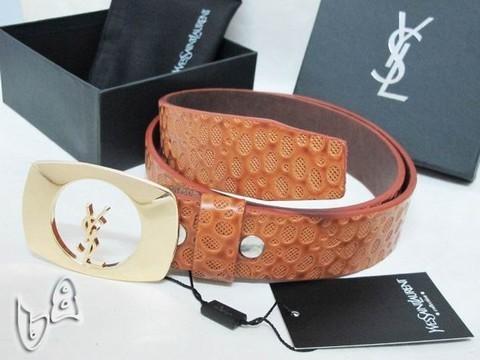e9f48964a5f ceinture lv occasion prix ceinture YSL sans boucle ceinture de marque a prix  discount