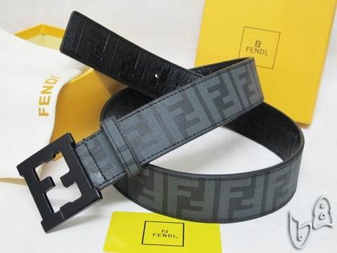 897649bb2928 ceinture Fendi femme de sport pas cher,ceinture Fendi vintage,ceinture rouge
