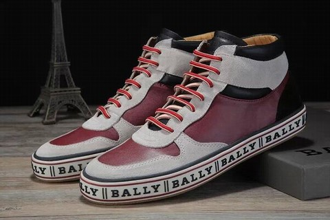 chaussure bally strasbourg chaussures bally pour homme magasin de chaussures bally. Black Bedroom Furniture Sets. Home Design Ideas