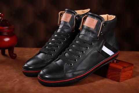 chaussure bally strasbourg origine chaussure bally chaussure bally homme. Black Bedroom Furniture Sets. Home Design Ideas