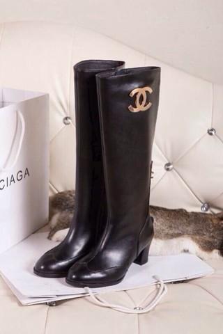 chaussure chanel chaussures vente en ligne,www chaussure chanel avec le  prix,chaussures chanel espadrilles 2013 0f965109511