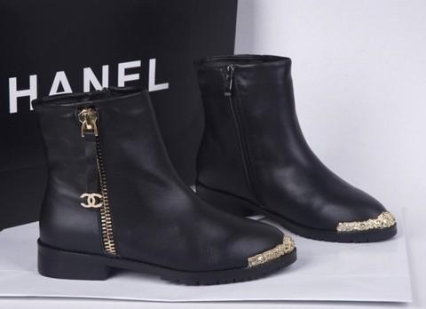 97bd71426be8d5 chaussure chanel prix parfaites pour toute occasion ...