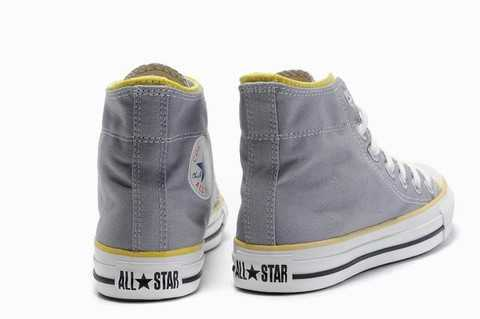 converse one star wikipedia