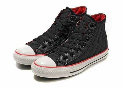 chaussure Converse vert,crampons Converseball pas cher