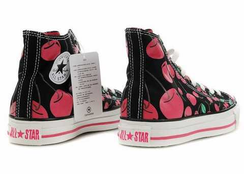 chaussure converse montreal,chaussure converse fourre
