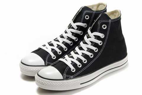 Flag Converse Noir Cher Pas Taille chaussure Chaussure Usa erBCxdo