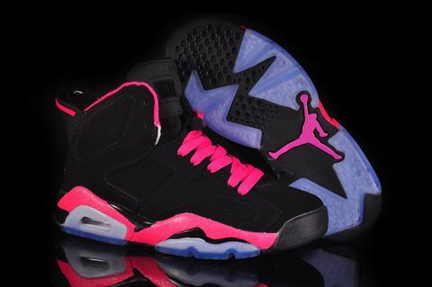 chaussure de basket air jordan,jordan homme rouge,veste