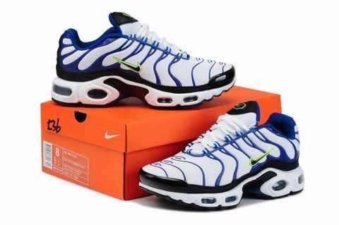 timeless design 3d94d 0058c tn Requin La Nike Redoute Chaussure nike Plus Homme Tn qtzSUf