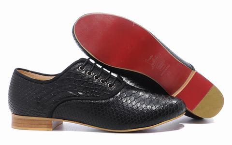 énorme réduction 38e17 acc85 basket louboutins prix,ou trouver des chaussures louboutin ...